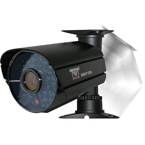 CAM-OV600-365-A Surveillance Camera