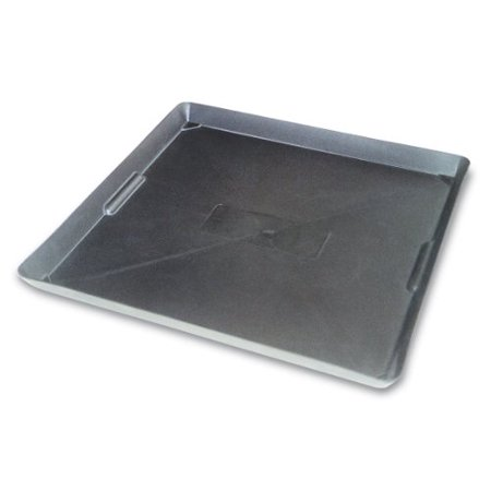 Funnel King 40092 Drip Tray, Lot of 1 (Adjustable Drip Tray)