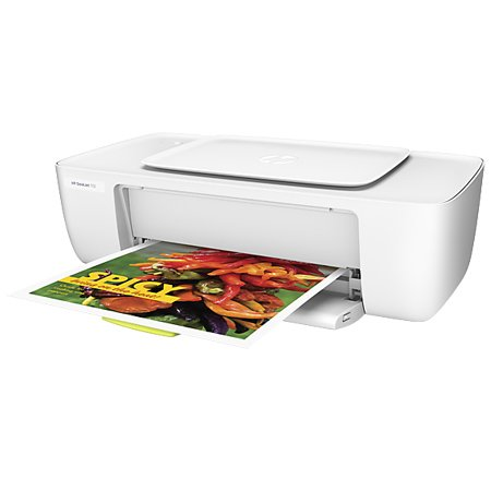 HP Deskjet 1112 - printer - color - ink-jet - Walmart.com