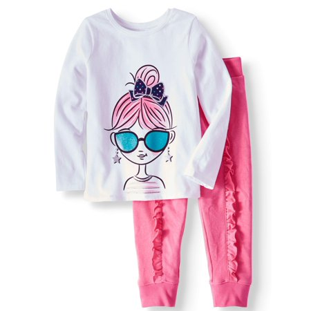 Merchandise - Online Boutiques For Girls