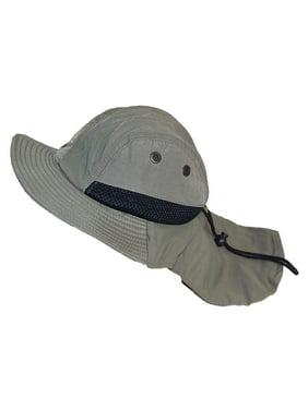 c20397d7e Green Girls Hats & Caps - Walmart.com
