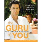 The Guru in You (Paperback)