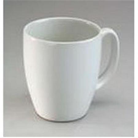 Corell 6022022 WHT 11 oz. Mug - White - Pack of 6 - image 1 de 1