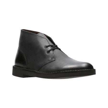 Men's Bushacre 2 Boot