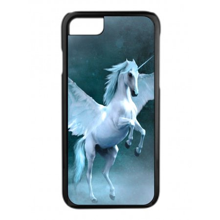 Winged Angel Unicorn Design Black Rubber Case for the Apple iPhone 6 / iPhone 6s - iPhone 6 Accessories - iPhone 6s Accessories Case Dimensions (case length:) iphone 6s 5.5 inch case - iphone 6 5.5 inch case ; Case Dimensions (for iPhone with the following size screen:) iphone 6 4.7 case - iphone 6s 4.7 case ; This Apple iPhone 6 Case -  iPhone 6s is made of a durable rubber. TPU slim iPhone 6 Thin Case - iPhone 6s Thin Phone Case ; Black appleiphone6 case - 6s iphone case ; Bumper style iphone six case - iphone six s case ; These apple iphone 6 accessories - apple iphone 6s accessories feature a vibrant and everlasting flat printed image design. Beautiful, protective, essential and fun apple iphone 6 case - iphone 6s iphone case ; iphone 6s kids case - apple iphone 6 kids case - iphone 6 case for girls - iphone 6s case for girls - iphone 6 case for boys - iphone 6s kids case boys - iphone six case for teens - iphone 6s accessories for women and men