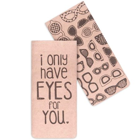 Eyes for You Glasses Case (You's Eyewear Price)