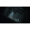 Resident Evil 2, Capcom, Xbox One, 013388550364