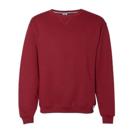 783c969eca2 Russell Athletic Dri Power® Crewneck Sweatshirt - Walmart.com