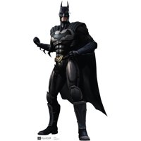 Advanced Graphics 1678 Batman - Injustice Game Cardboard Cutout