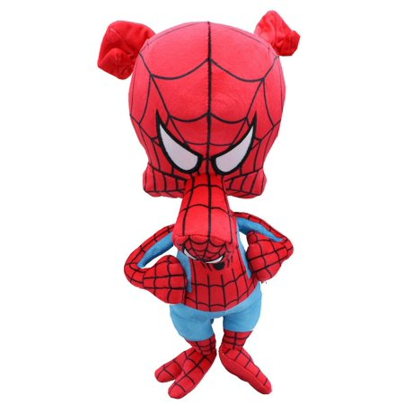 Marvel Spider-Ham Exclusive 12-Inch Plush - image 1 de 1