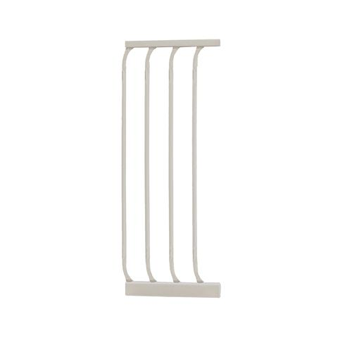 Dreambaby Chelsea 10.5 inch Baby Gate Extension
