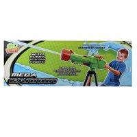 Mega Hydro Cannon