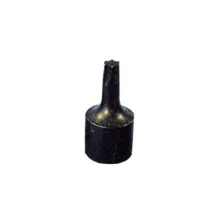 K Tool International Kti 22660 1 2  Drive Alloy Steel Internal Torx Socket  T 60