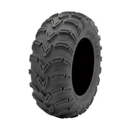 ITP Mud Lite AT Tire 25x8-12 for Polaris SPORTSMAN 500 X2 4X4