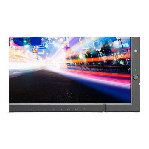 "NEC MultiSync P403-DRD P Series - 40"" LED display"