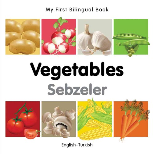 Vegetables / Sebzeler