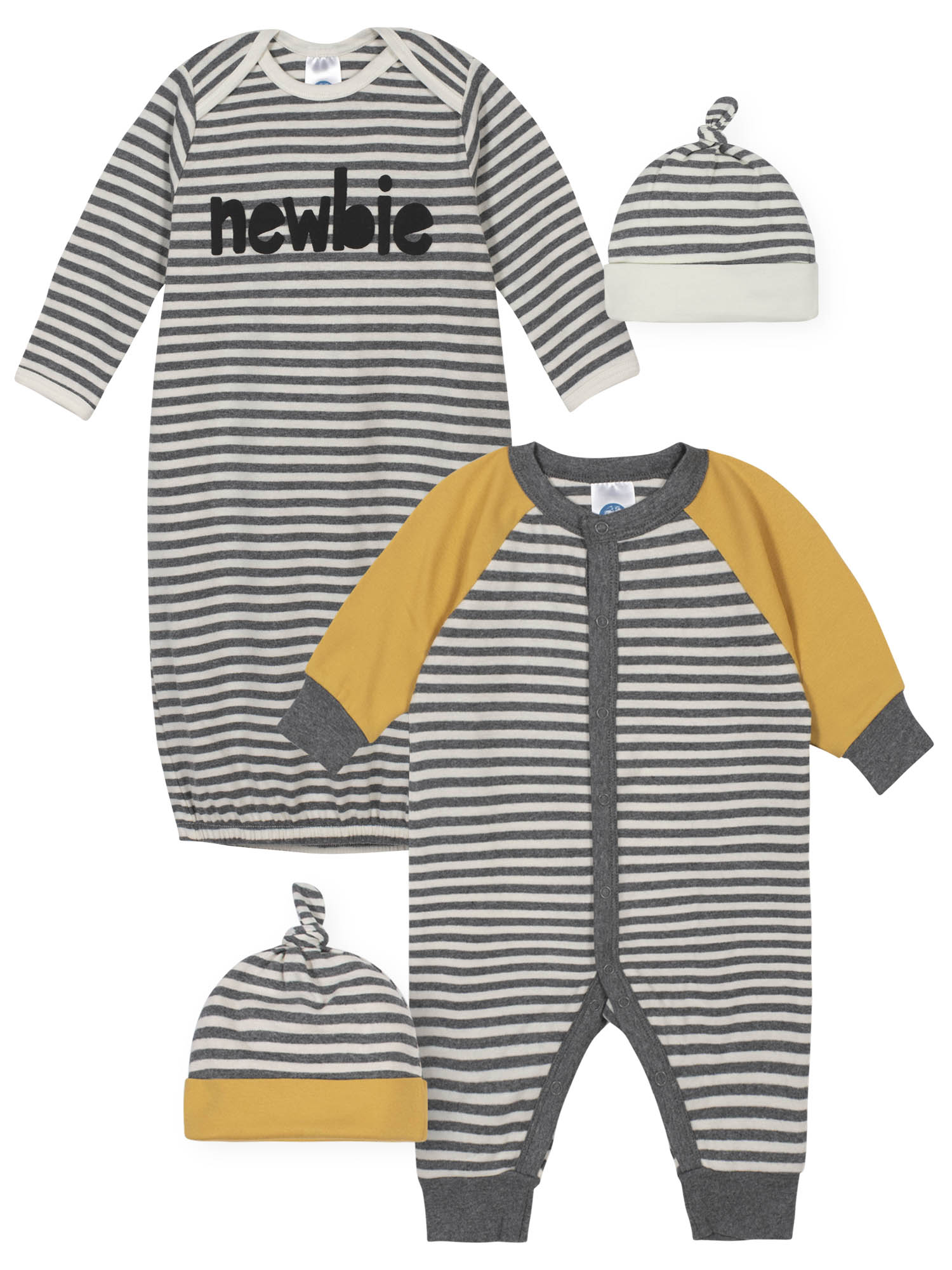 Baby Boy Girl Long Sleeved Coveralls I Love Tacos 1 Toddler Jumpsuit