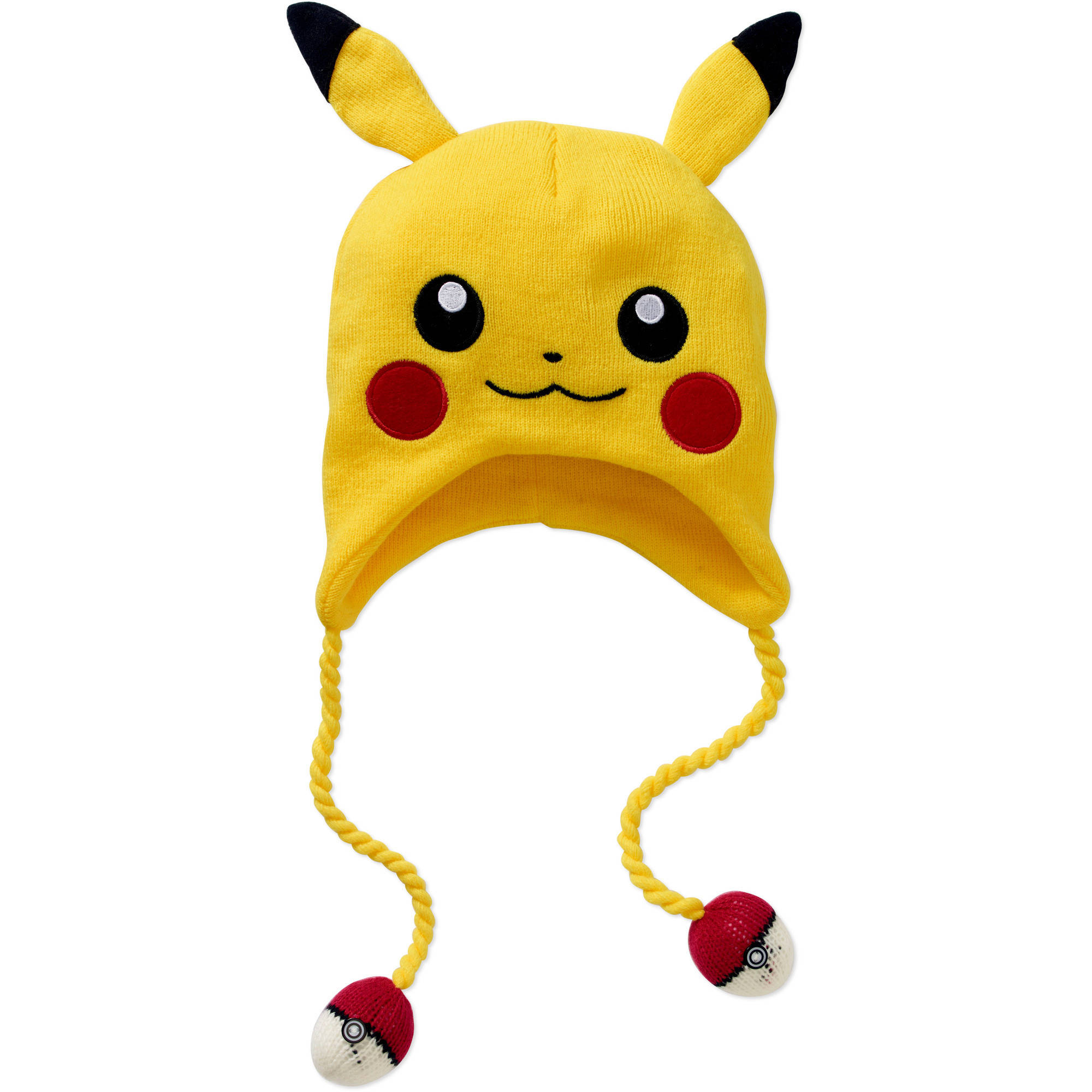 Pikachu Laplander Men's Hat