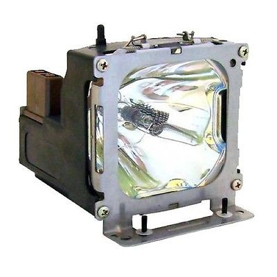 VIEWSONIC RLC-250-03A RLC25003A LAMP IN HOUSING FOR PROJECTOR MODEL PJ10651