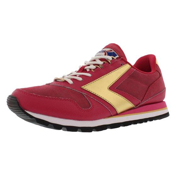 c030302e4777e Brooks - Brooks Coffeehouse Chariot Running Women s Shoes - Walmart.com