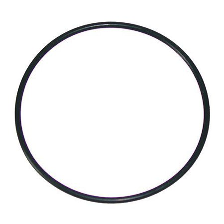 - AquaFlo (Dominator) Med or High Head Pump (Seal Plate/Housing/Volute) Replacement O-Ring. Same as: (O-240) & (92200180) See Product Features for more fits!