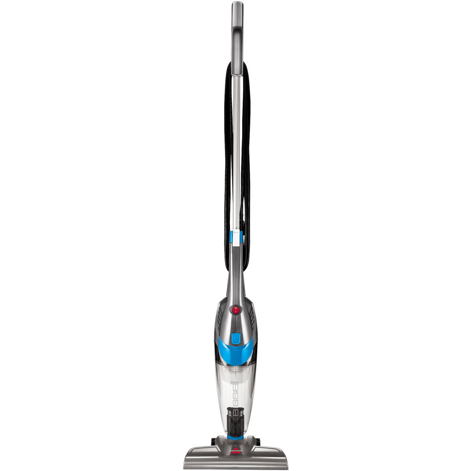 Bissell 3-in-1 Lightweight Corded Stick Vacuum