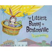 Littlest Bunny in Bentonville, The