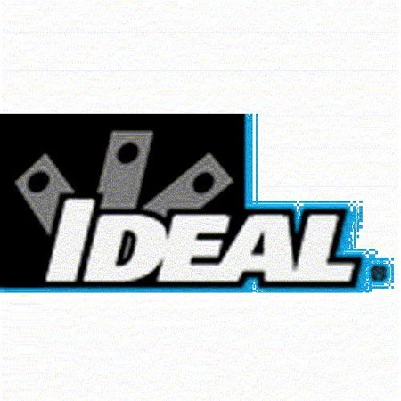 Ideal 61-534 Circuit Breaker Finder