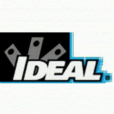 Cbi Breaker - Ideal 61-534 Circuit Breaker Finder