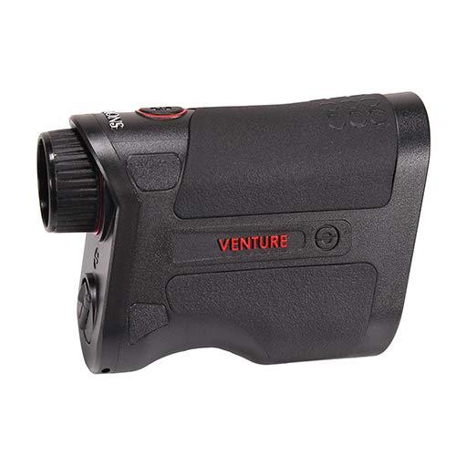 Simmons SVL620B Venture Laser Rangefinder, 6x20mm