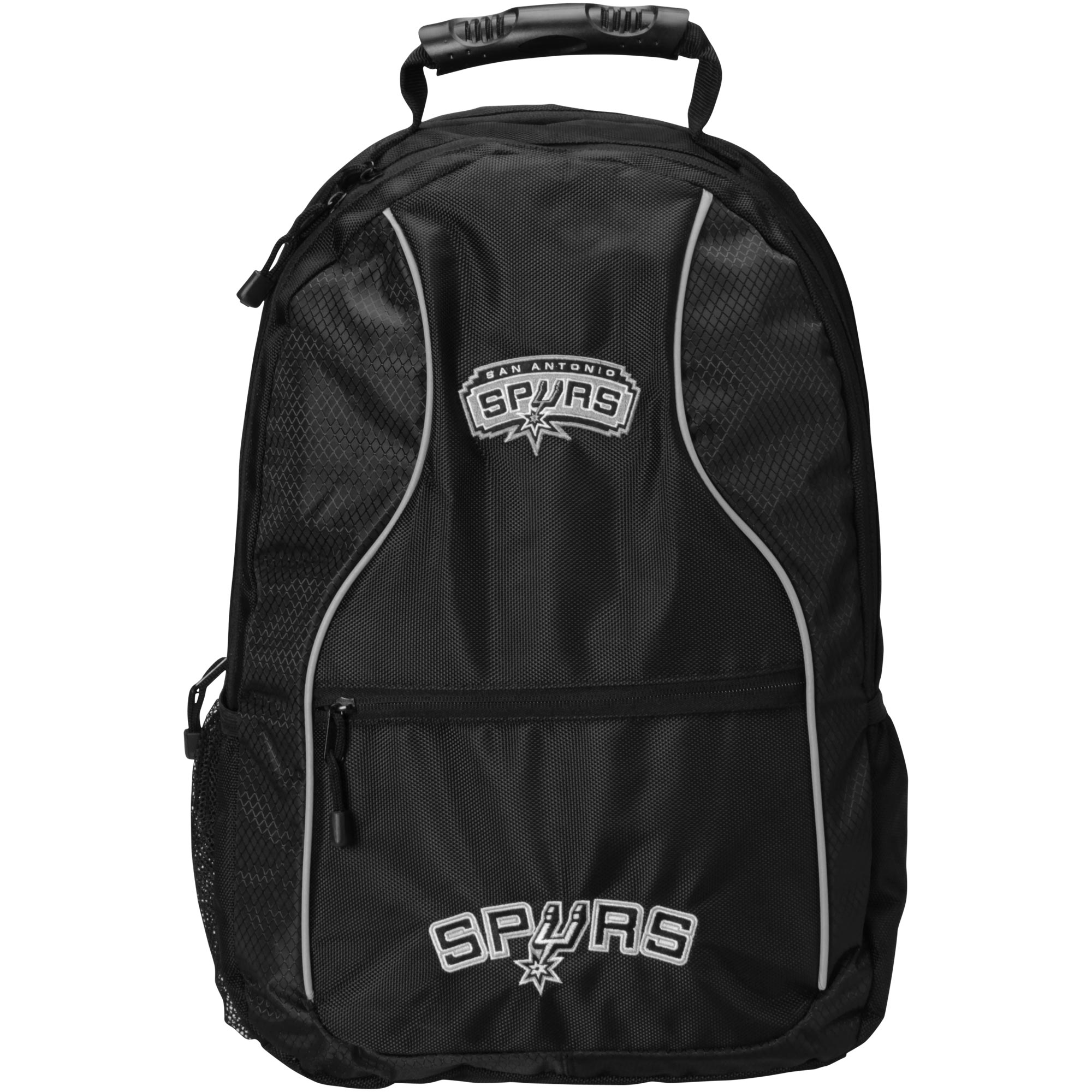 San Antonio Spurs The Northwest Company Phenom Backpack - No Size