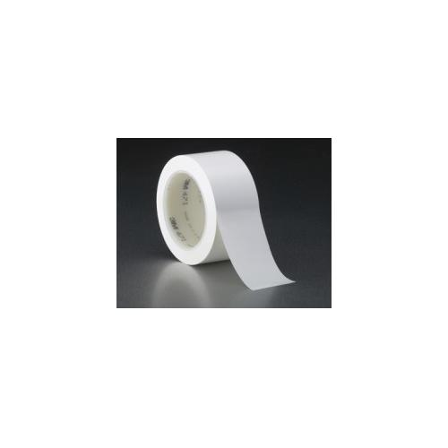 3m 471 Solid Vinyl Tape SHPT963471W