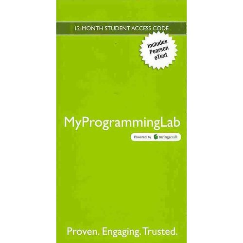Building Java Programs student access code