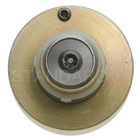 Blazer Fuel Injector (OE Replacement for 1988-1994 Chevrolet S10 Blazer Fuel Injector (Base / High Country / LT / Sport / Tahoe / Tahoe LT))