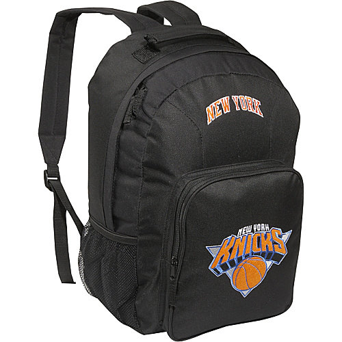 Concept One New York Knicks Backpack