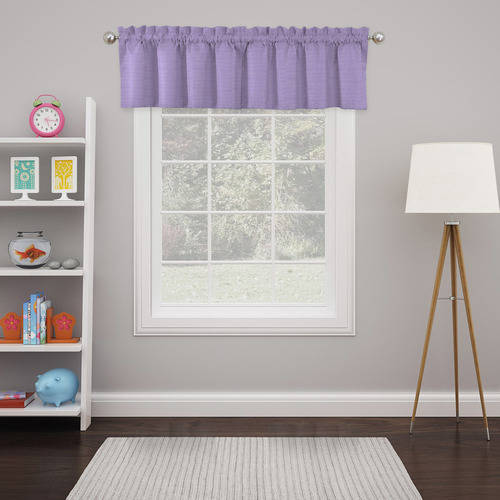 Eclipse Samara Blackout Energy-Efficient Valance