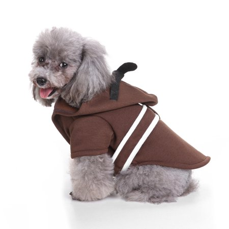 Cute Halloween Cool Cute Samurai Robe Pet Cosplay Costume Dog Pet Costume Clothing - Cool Halloween Appetizers