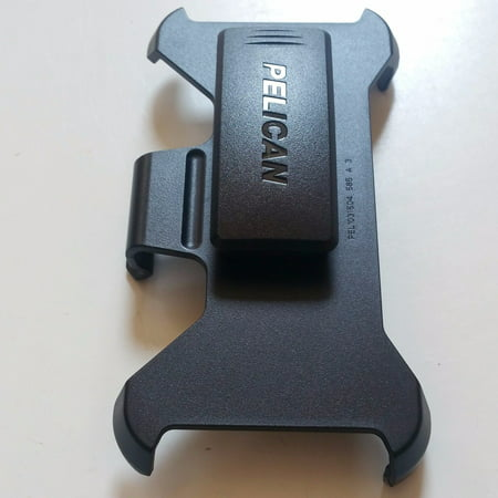 Pelican Voyager Replacement Holster Belt Clip for iPhone 5 5S Color