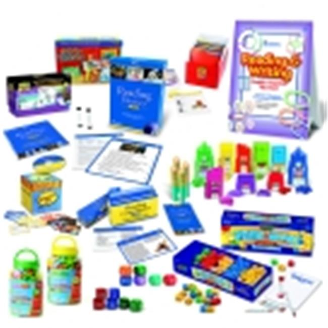 Learning Resources Common Core State Standards Ela Kit, G...