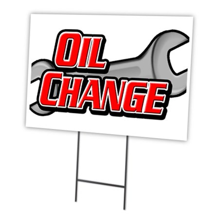 This would mean that oil is burning in the combustion chamber. If you have any of the warning signs above, be sure to make an appointment with your local auto service center as soon as possible. A small issue with your motor oil can quickly turn into a big issue with your engine, which can take a costly turn.