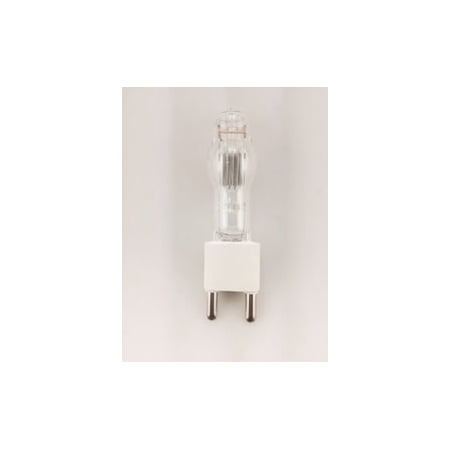 Replacement for LIF HX48  240V replacement light bulb lamp