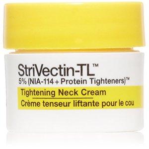 StriVectin-TL Tightening Neck Cream, 0.25 fl. oz.