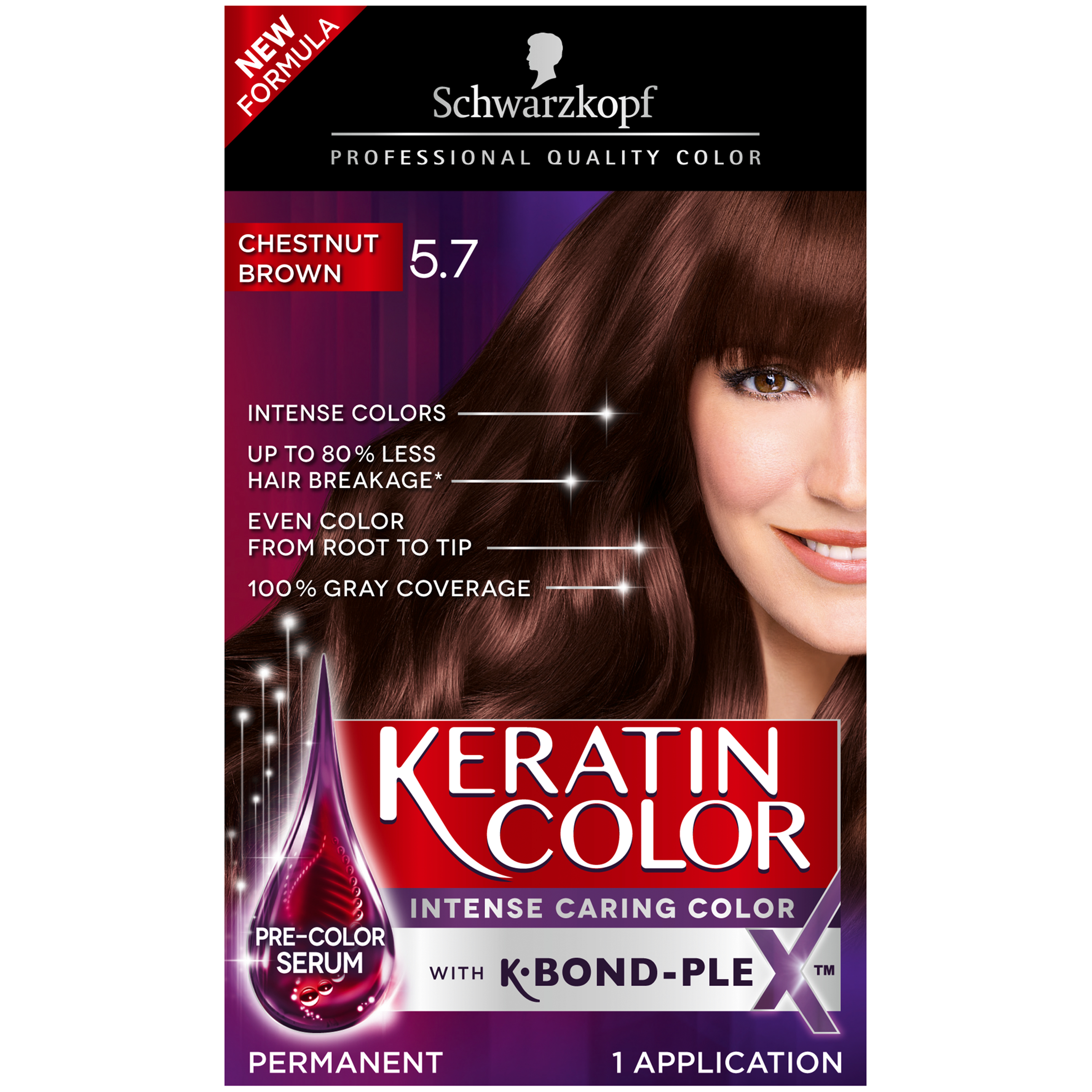 Schwarzkopf keratin color anti age hair color cream 53 berry brown schwarzkopf keratin color anti age hair color cream 53 berry brown walmart nvjuhfo Image collections