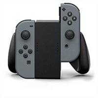 Nintendo Switch Accessories - Walmart com