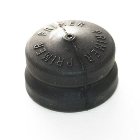 Oem Primer Bulb - Genuine OEM Toro 66-7460 Primer Bulb