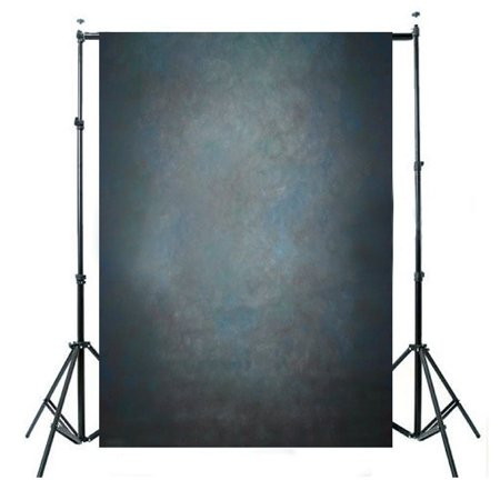 ABPHOTO Polyester Retro Background Pure Color Photo Studio Pictorial Cloth Photography Backdrop Background Studio Prop Best For Studio,Club, Event or Home Photography