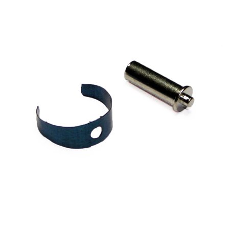 Dremel 395 Corded Multi Tool 2 Pack Replacement Parts Set 2615297356 2pk Walmart Com