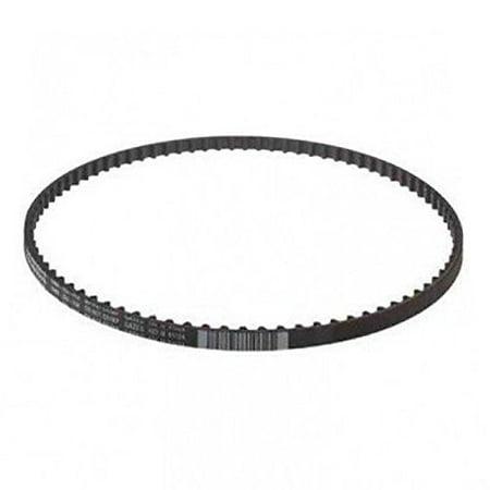 14400-Z8B-003 Timing Belt Replaces 14400-Z0J-014, Genuine