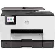 HP OfficeJet Pro 9025 All-in-One Printer OfficeJet Pro 9025 AIO Printer