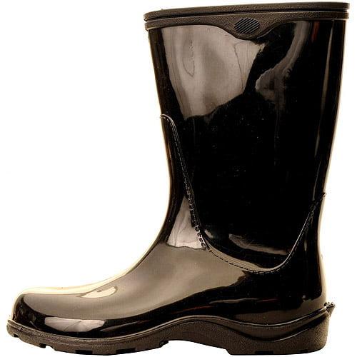 Sloggers Women's Sloggers Waterproof Rain Boots